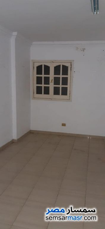 Photo 6 - Apartment 3 bedrooms 2 baths 130 sqm super lux For Rent Asafra Alexandira