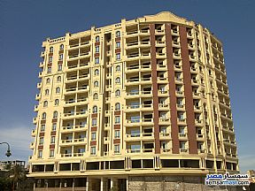 Ad Photo: Apartment 3 bedrooms 3 baths 260 sqm super lux in Heliopolis  Cairo