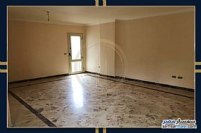 Ad Photo: Apartment 2 bedrooms 1 bath 120 sqm extra super lux in Smoha  Alexandira