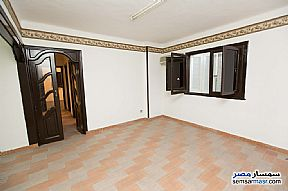 Ad Photo: Apartment 2 bedrooms 1 bath 95 sqm super lux in Smoha  Alexandira