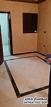 Ad Photo: Apartment 2 bedrooms 1 bath 70 sqm super lux in Haram  Giza