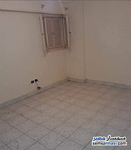 Ad Photo: Apartment 2 bedrooms 1 bath 110 sqm lux in Asafra  Alexandira
