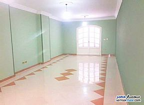 Ad Photo: Apartment 2 bedrooms 2 baths 145 sqm super lux in Bolokly  Alexandira