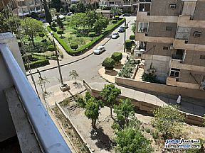 Ad Photo: Apartment 2 bedrooms 2 baths 125 sqm super lux in Sheraton  Cairo