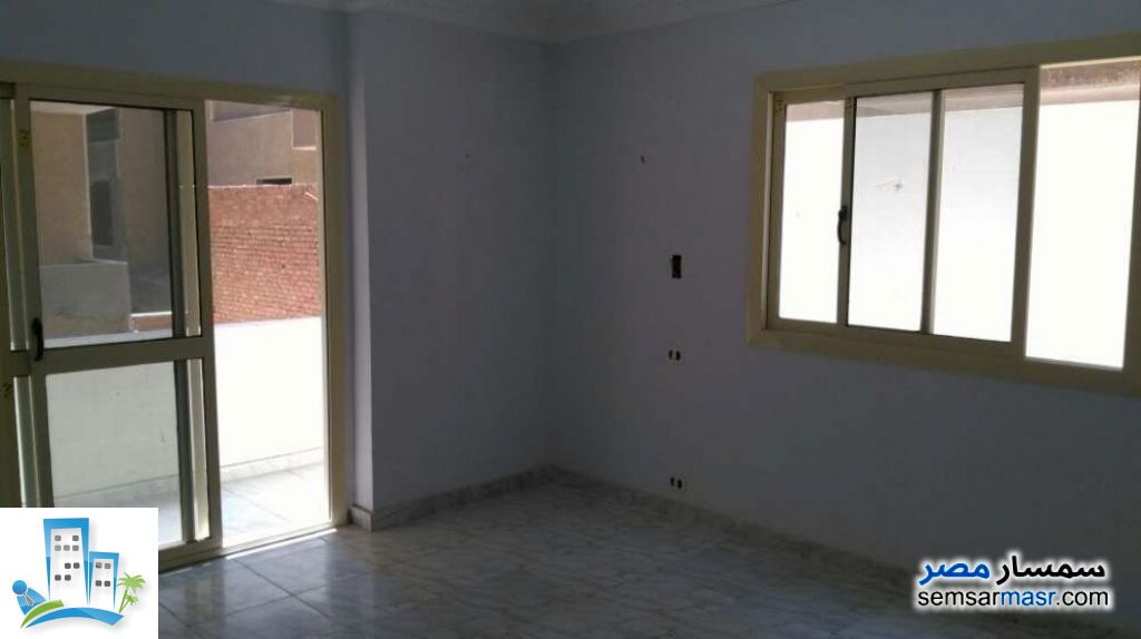 Ad Photo: Apartment 3 bedrooms 2 baths 140 sqm in Maryotaya  Giza