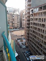Ad Photo: Apartment 2 bedrooms 1 bath 100 sqm lux in Sidi Beshr  Alexandira