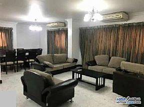 Ad Photo: Apartment 3 bedrooms 3 baths 250 sqm lux in Maadi  Cairo