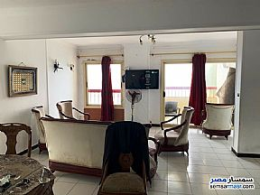 Ad Photo: Apartment 3 bedrooms 1 bath 200 sqm lux in Sidi Beshr  Alexandira