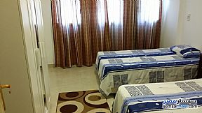 Ad Photo: Apartment 3 bedrooms 2 baths 135 sqm extra super lux in Madinaty  Cairo