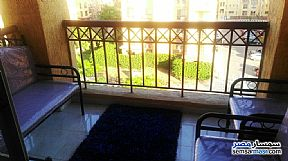 Ad Photo: Apartment 2 bedrooms 1 bath 100 sqm extra super lux in Madinaty  Cairo