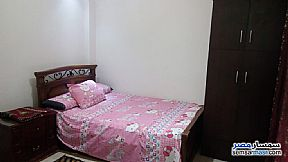 Apartment 2 bedrooms 1 bath 81 sqm extra super lux For Rent Madinaty Cairo - 3