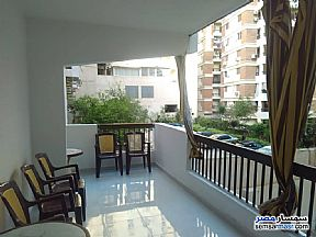 Ad Photo: Apartment 3 bedrooms 2 baths 160 sqm super lux in al mamourah Alexandira