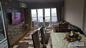Ad Photo: Apartment 3 bedrooms 1 bath 125 sqm extra super lux in Sidi Gaber  Alexandira
