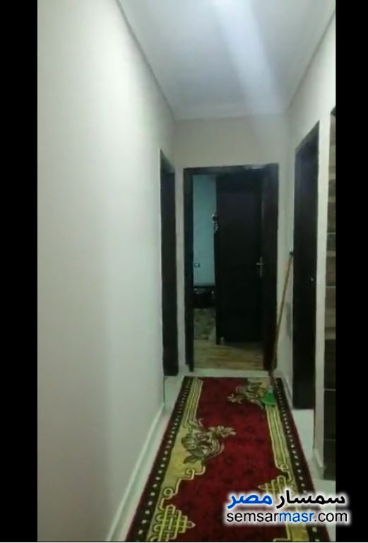 Photo 1 - Apartment 2 bedrooms 2 baths 120 sqm extra super lux For Rent Haram Giza