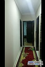 Apartment 2 bedrooms 2 baths 120 sqm extra super lux For Rent Haram Giza - 1