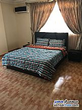 Ad Photo: Apartment 3 bedrooms 2 baths 180 sqm extra super lux in Districts  6th of October