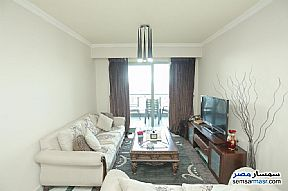 Ad Photo: Apartment 2 bedrooms 2 baths 136 sqm extra super lux in San Stefano  Alexandira