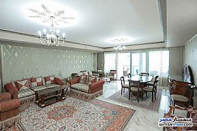 Ad Photo: Apartment 3 bedrooms 4 baths 292 sqm extra super lux in San Stefano  Alexandira