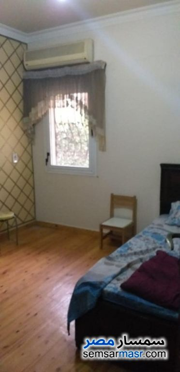 Photo 7 - Apartment 3 bedrooms 2 baths 127 sqm super lux For Rent Ashgar City 6th of October