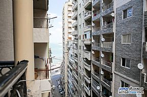 Ad Photo: Apartment 3 bedrooms 1 bath 110 sqm super lux in Miami  Alexandira