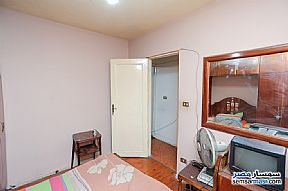 Ad Photo: Apartment 2 bedrooms 1 bath 115 sqm super lux in Roshdy  Alexandira