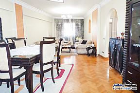 Ad Photo: Apartment 2 bedrooms 1 bath 130 sqm super lux in Smoha  Alexandira