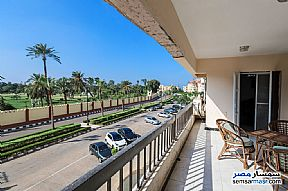 Ad Photo: Apartment 3 bedrooms 2 baths 200 sqm super lux in al mamourah Alexandira
