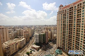 Ad Photo: Apartment 3 bedrooms 4 baths 292 sqm in San Stefano  Alexandira