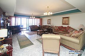 Ad Photo: Apartment 3 bedrooms 3 baths 292 sqm in San Stefano  Alexandira