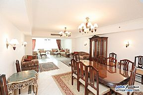 Ad Photo: Apartment 4 bedrooms 4 baths 300 sqm extra super lux in San Stefano  Alexandira
