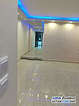 Ad Photo: Commercial 130 sqm in Dokki  Giza