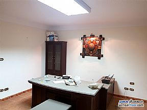 Ad Photo: Apartment 4 bedrooms 2 baths 175 sqm extra super lux in Bolokly  Alexandira