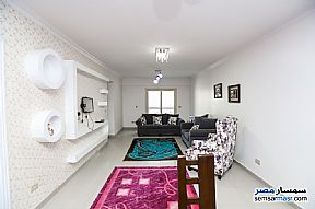 Ad Photo: Apartment 3 bedrooms 1 bath 130 sqm super lux in Laurent  Alexandira