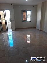 Ad Photo: Apartment 3 bedrooms 1 bath 145 sqm super lux in Mokattam  Cairo