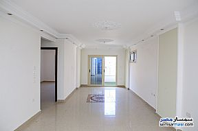 Ad Photo: Apartment 3 bedrooms 2 baths 150 sqm super lux in San Stefano  Alexandira
