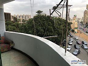 Ad Photo: Apartment 4 bedrooms 2 baths 150 sqm super lux in Heliopolis  Cairo
