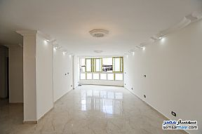 Ad Photo: Apartment 3 bedrooms 2 baths 155 sqm super lux in Smoha  Alexandira