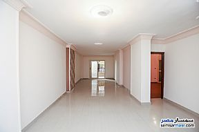 Ad Photo: Apartment 3 bedrooms 1 bath 155 sqm super lux in Sidi Gaber  Alexandira
