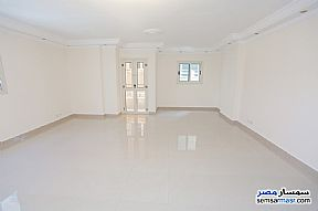 Ad Photo: Apartment 3 bedrooms 2 baths 165 sqm super lux in Sporting  Alexandira