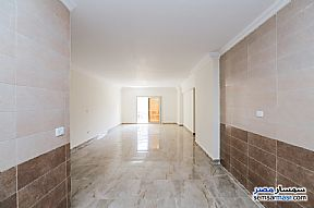 Ad Photo: Apartment 3 bedrooms 1 bath 165 sqm super lux in San Stefano  Alexandira
