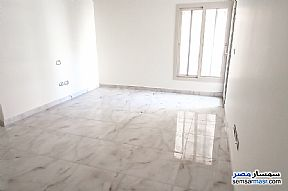 Ad Photo: Apartment 3 bedrooms 2 baths 165 sqm lux in Smoha  Alexandira
