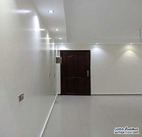 Ad Photo: Apartment 3 bedrooms 1 bath 185 sqm super lux in Heliopolis  Cairo