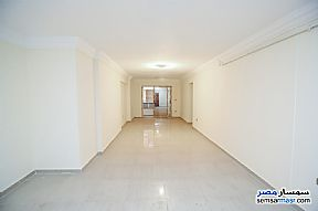 Ad Photo: Apartment 3 bedrooms 2 baths 185 sqm super lux in Bolokly  Alexandira