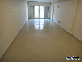 Ad Photo: Apartment 3 bedrooms 2 baths 185 sqm extra super lux in Smoha  Alexandira