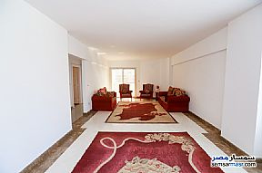 Ad Photo: Apartment 3 bedrooms 2 baths 10000 sqm super lux in Smoha  Alexandira