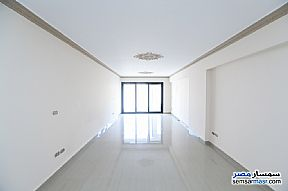 Ad Photo: Apartment 3 bedrooms 3 baths 190 sqm super lux in Smoha  Alexandira