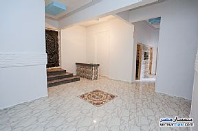 Ad Photo: Apartment 6 bedrooms 1 bath 200 sqm lux in Laurent  Alexandira