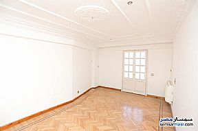 Apartment 3 bedrooms 2 baths 205 sqm extra super lux For Rent Roshdy Alexandira - 6