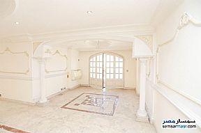 Apartment 3 bedrooms 2 baths 205 sqm extra super lux For Rent Roshdy Alexandira - 2