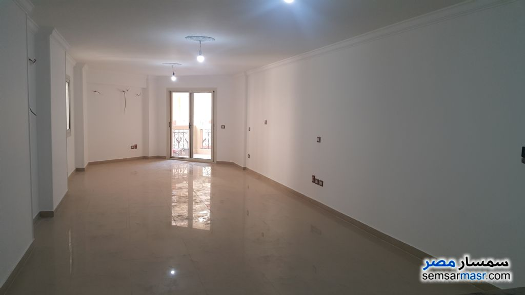 Ad Photo: Apartment 3 bedrooms 3 baths 210 sqm super lux in Smoha  Alexandira
